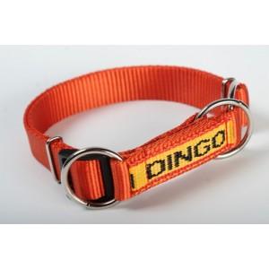 """Ошейник-удавка  """"Хаски"""" Dingo"""