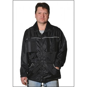 Куртка кинолога