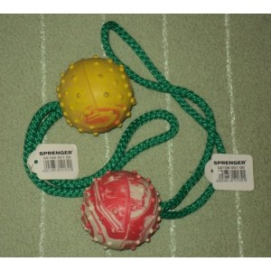 Мячик Sprenger