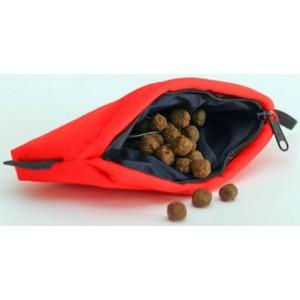 Плавающая игрушка-сумка для лакомстваJULIUS-K9®