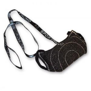 Подушка для дрессировки собак