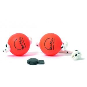 Комплект мячиков на магните Top-Matic profi set