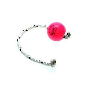 Мяч на магните Top-Matic Fun-Ball PUPPY