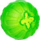 Мячик для собаки из пены Treat Dispensing Chew Ball™  Starmark