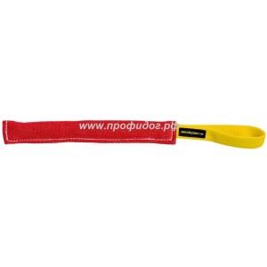 Кусалка-жгут для собак  с одной ручкой ForDogTrainers