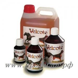 GAC Velcote  500 мл