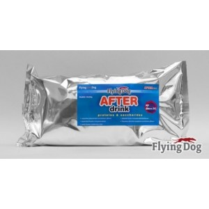 After Drink FLYING DOG 25x20g