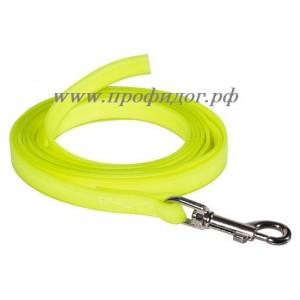 Поводок IDC® Lumino-Leine JULIUS-K9®, 0,8 м