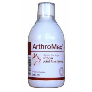 АРТРОМАКС (ArthroMax)