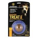 Интерактивная резиновая игрушка для собак Everlasting Treat Bal Starmark