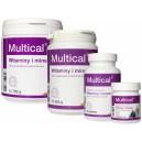 Витаминно-минеральный комплекс для собак MultiCal (Мультикаль), 500 гр