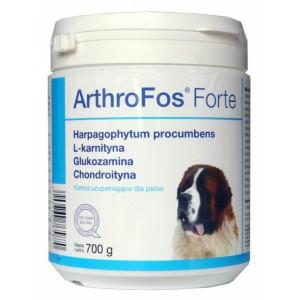 АртроФос Форте (ArthroFos Forte)
