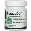 ParazyDol