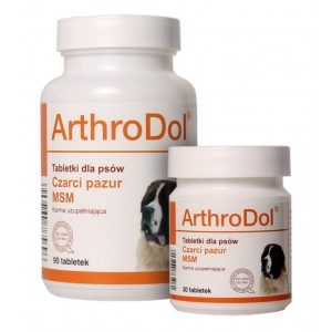 АртроДоль (ArthroDol)