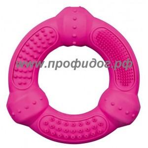 Дентальная игрушка для собак Кольцо Denta Fun