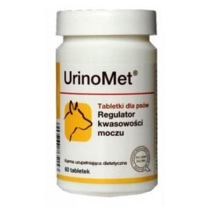 УриноМет (UrinoMet)