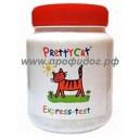 Express-test - определитель мочекаменной болезни у кошек