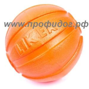 Мяч для собак LIKER, 9 см