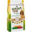Nature's Best™ Puppy Mini/Medium