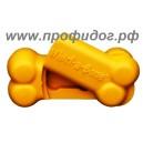 Интерактивная игрушка головоломка игрушка для собак Whirl-a-Bone™