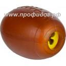 Мяч регби для собак Treat Dispensing Football StarMark